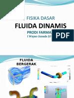 FLUIDA DINAMIS PS KIMIA 2019.pptx