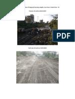 demolition waste collection pics.pdf