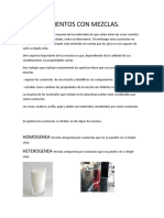 EXPERIMENTOS-DE-MEZCLAS.docx