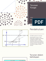 10 Turunan Fungsi.pptx