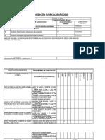 PLAN ANUAL TEC. 8° 2020.doc