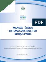 Manual_tecnico_bloque_panel_OFICIAL.pdf