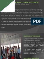 Polyhouse_training.pdf