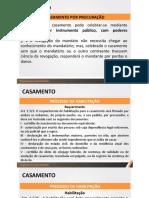 Aula 03 - Casamento.pptx