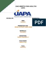 Analisis Matematico II unidad III Miguel.doc