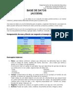 BASE DE DATOS ACCES.docx
