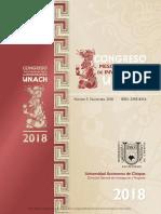 REVISTA_CONGRESO_2018.pdf
