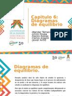 Materiales Diapositiva 11.pptx