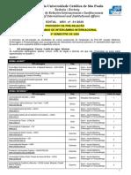 Edital_ARII_01-2020-retificado 14022020.pdf