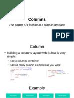 bulmacolumns_responsiveness