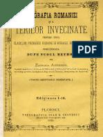 Geografia României 1876.pdf
