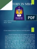 AFDAN MAULANA - XII IPA 3.pptx