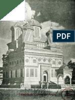 Viata ilustrata martie 1934.pdf