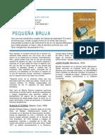 pequeña-bruja-ES.pdf