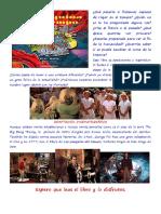 Ficha de plan lector.docx