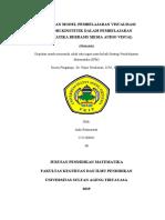 2225180041_Indi Rohmawati_PEMBELAJARAN VISUALISASI AUDITORI KINSTETIK.docx