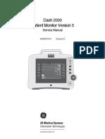 GEHC-Service-Manual_Dash-2000-Patient-Monitor-RevD-v3-2004.pdf