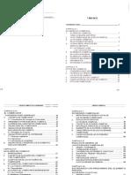 indice.opd.pdf