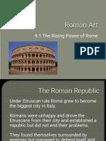 9.1 - Rising Power of Rome .pdf