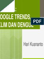sesi 2 - Prof. Hari Kusnanto - bigdatapresentasi [Compatibility Mode].pdf