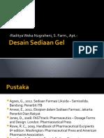 Formulasi_Sediaan_Gel_2.pptx