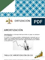 Amortizacion (2)