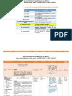 procesos de interconectividad en programa pkt.docx