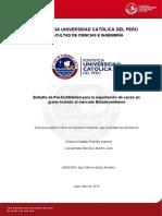 CHAVEZ_RODOLFO_Y_JUSCAMAITA_MARTIN_PREFACTIBILIDAD_CACAO (1)