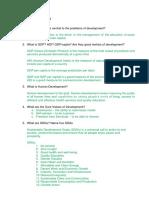 DE_FLT.pdf