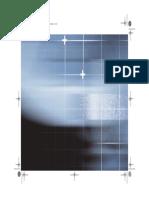 Manual_A64F_DVDNavi.pdf