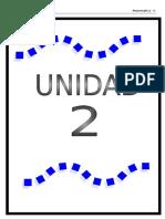 03_  Unidad 2, Trigonometría.docx