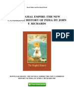the-mughal-empire-the-new-cambridge-history-of-india-by-john-f-richards.pdf