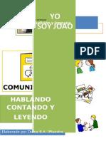 01_Libro_Audicion_y_lenguaje_1 (2)