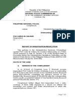 administrative_Resolution.pdf