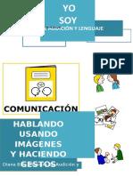 04_Libro_Audicion_y_lenguaje_2