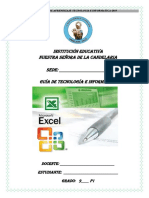 GUIA 9 2019 TECNOLOGÍA E INFORMÁTICA.pdf