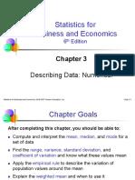 m3_4_Numerical Descriptive Measures