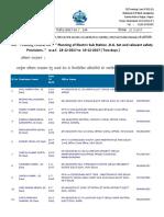 30662.pdf