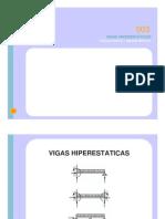3_Vigas_hiperestaticas_(1)