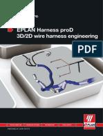 EPLAN Harness proD brochure.pdf