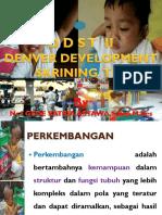 DDST.pdf