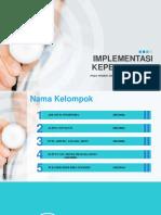 tugas metodelogi 2.pdf