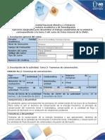 Anexo 1 Ejercicios y Formato Tarea 3 (CC 469) (3) (1)_.docx
