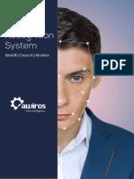Awiros-FRS-Datasheet-2.0