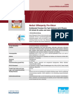 hb_offenporigprodecor_tm.pdf