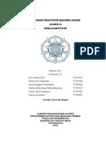 urin kuanti revisi 2.docx
