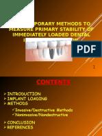 implant stability.pptx