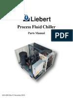 fluidchiller manual