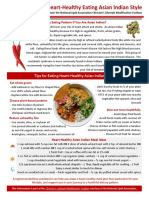 heart-healthy_eating_asian_indian_style.pdf