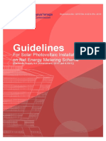 Appendix 1 - Malaysia ST(EC) Guidelines_for_Solar_Photovoltaic_Installation_on_Net_Energy_Metering_Scheme.pdf